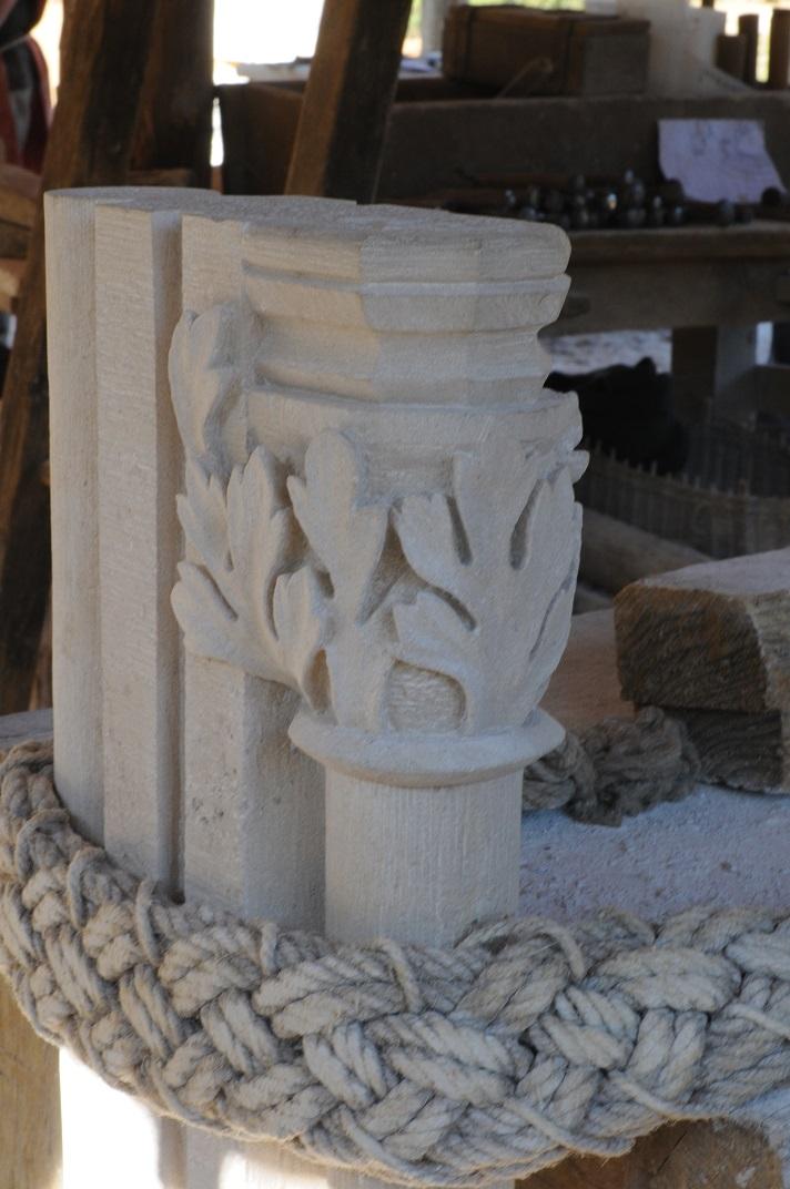 28-decor-sculpte-2